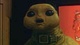 We are the Slitheen!