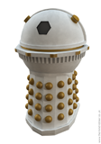 Remembrance Imperial Emperor Davros