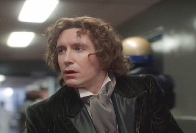 paul mcgann in lutherpaul mcgann twitter, paul mcgann tumblr, paul mcgann regenerates, paul mcgann if i had you, paul mcgann address, paul mcgann theatre, paul mcgann wife, paul mcgann films, paul mcgann alien 3, paul mcgann fanfiction, paul mcgann fan mail, paul mcgann filmography, paul mcgann photos, paul mcgann, paul mcgann doctor who, paul mcgann in luther, paul mcgann doctor who movie, paul mcgann wiki, paul mcgann interview, paul mcgann 2015