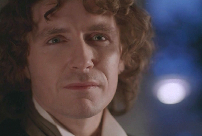 Andy McGann and Paul Brady It's A Hard Road To Travel