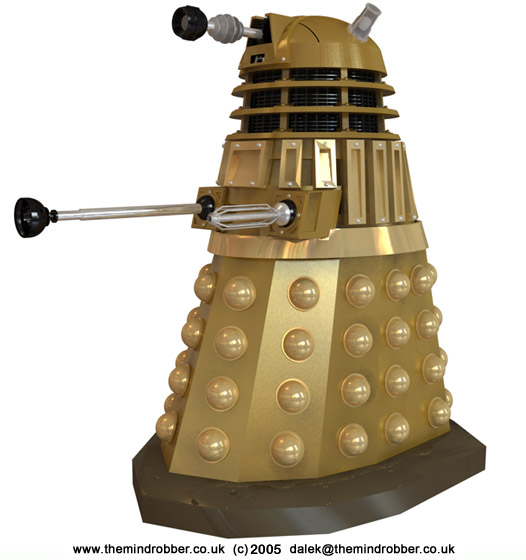 new-series-dalek-3d.jpg