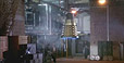 Doctor Who - Dalek