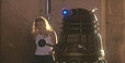 Doctor Who - Dalek and Rose