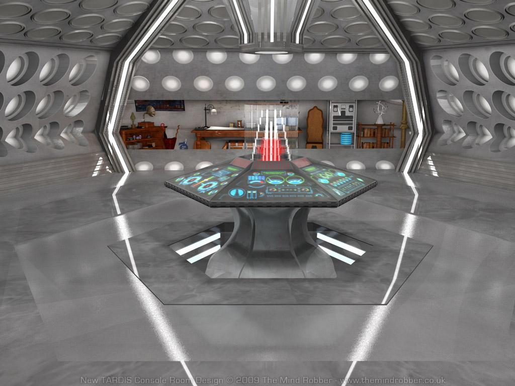 247 Control Room Design  ABB